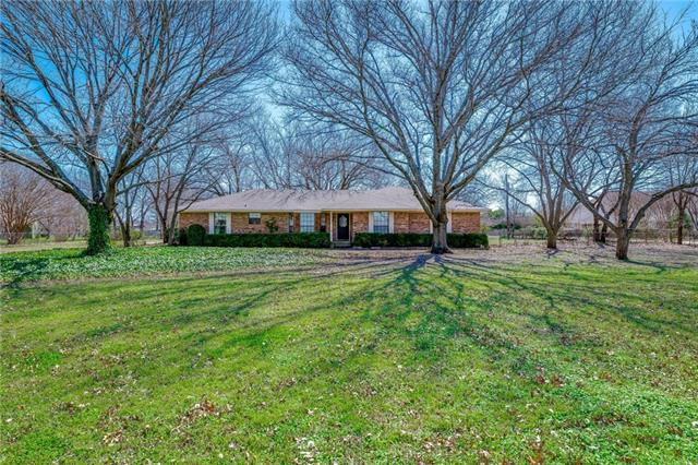 1216 Talley Road Garland, TX 75044