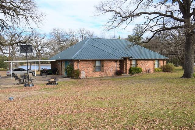 12200 Wylie Lane Scurry, TX 75158