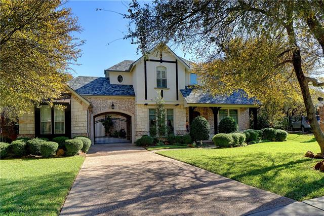 1412 Crimson Glory Court,Keller  TX