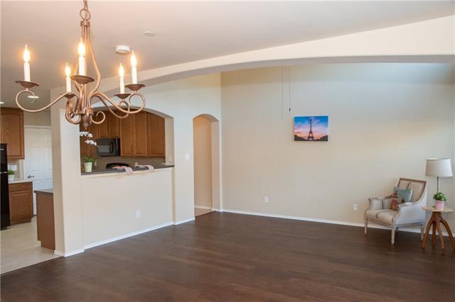1168 Sophia Street 75013 - One of Allen Homes for Sale