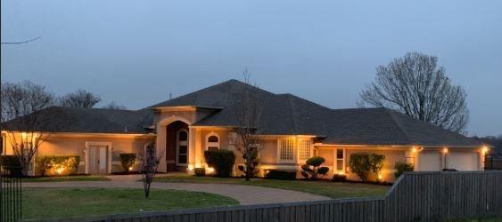 1319 Whitley Road Keller, TX 76248