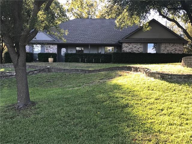 113 Kingswood Road Willow Park, TX 76087