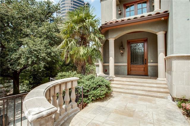 3520 Blackburn Street, Turtle Creek, Texas 3 Bedroom as one of Homes & Land Real Estate