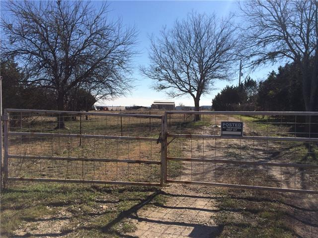 373 County Rd 1140 Kopperl, TX 76652