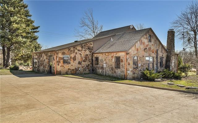 8100 Bear Creek Road - photo 26