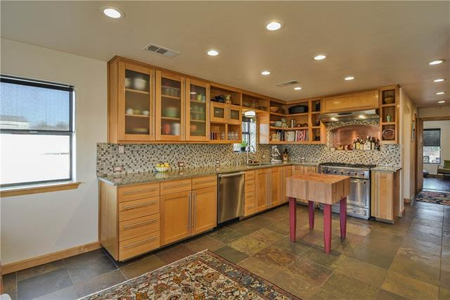 8100 Bear Creek Road - photo 3