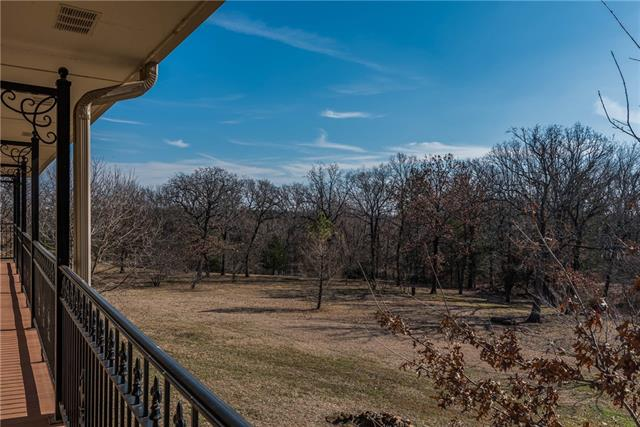 74 Butterfield Road Denison, TX 75021