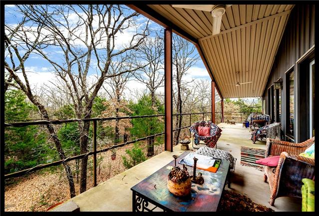 10670 County Road 2450 Poetry, TX 75160