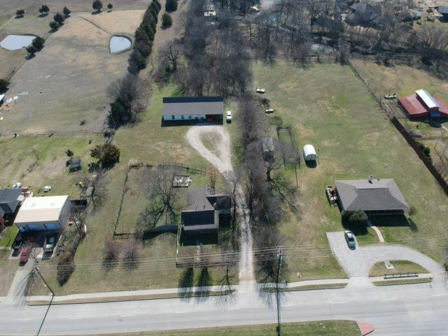 2274 E Brown Street, one of homes for sale in Wylie