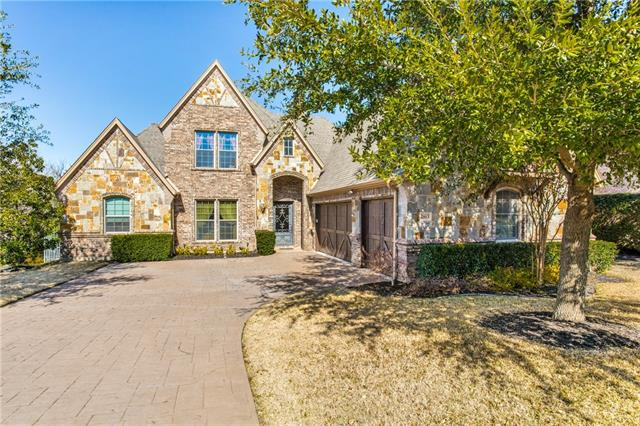 2813 Cotswold Court - photo 3