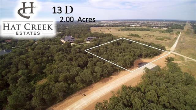 1033 Hat Creek Rd Bartonville, TX 76226