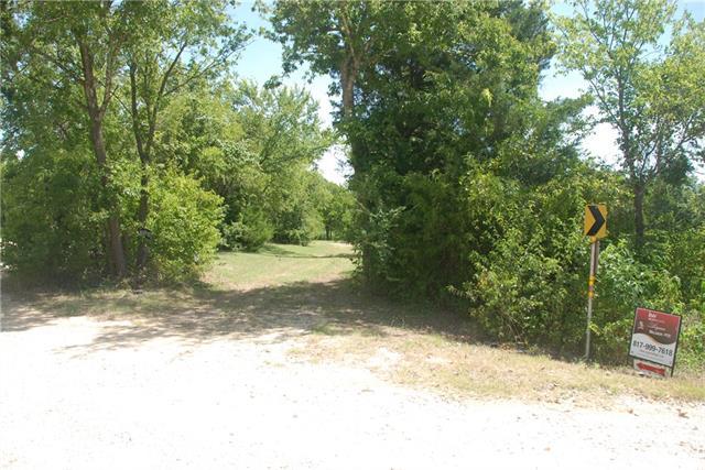 5501 County Road 311 Grandview, TX 76050