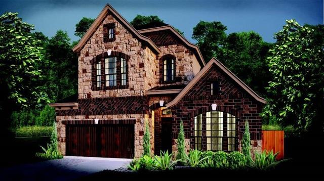4382 Eastwoods Drive, Grapevine, Texas
