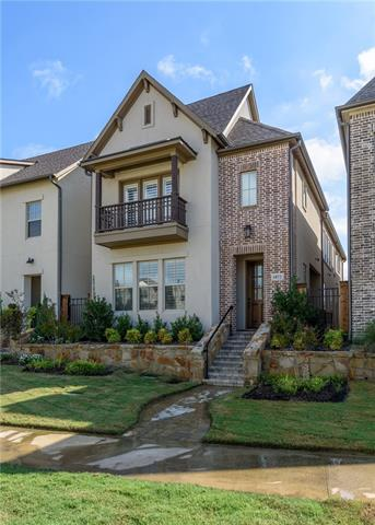 4872 Isleworth Drive Irving, TX 75038