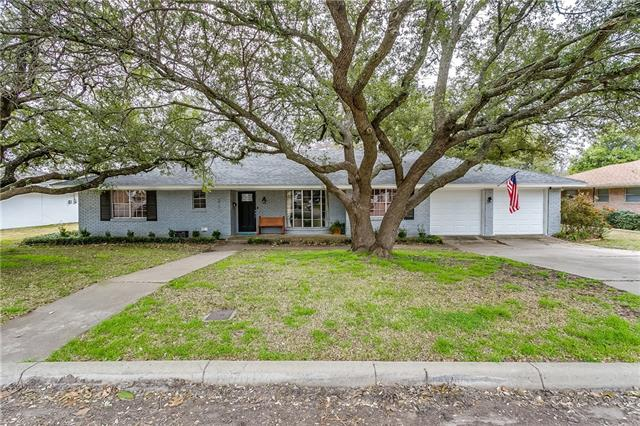 3817 Lawndale Avenue, Fort Worth Alliance, Texas