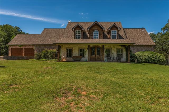 8173 Dripping Springs Road Denison, TX 75021