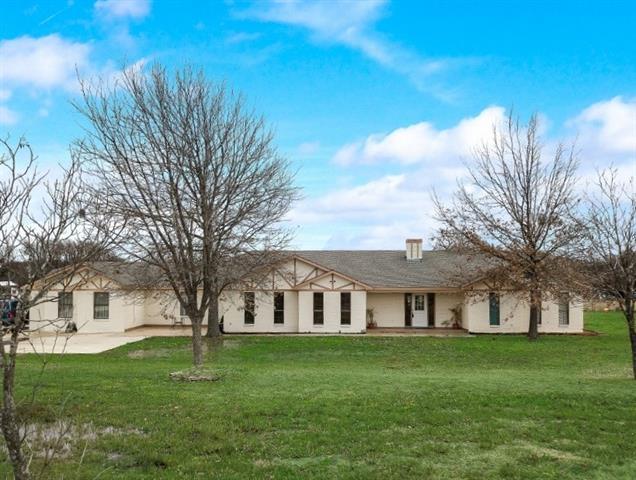 6238 Raymond Road Kaufman, TX 75142