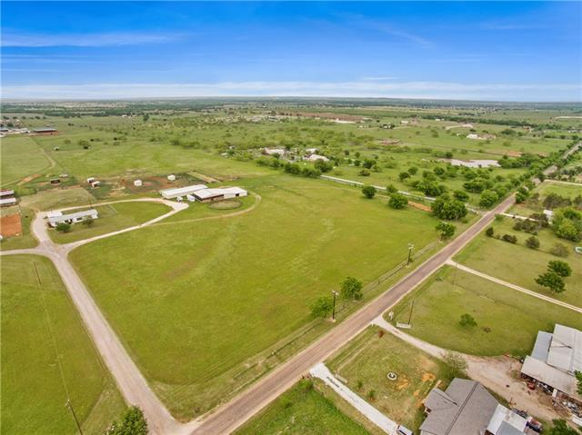 6014 County Road 913 Godley, TX 76044