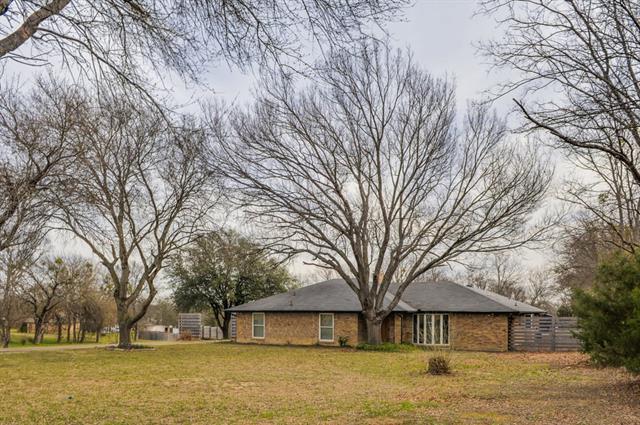 520 Westmoreland Road Ovilla, TX 75154