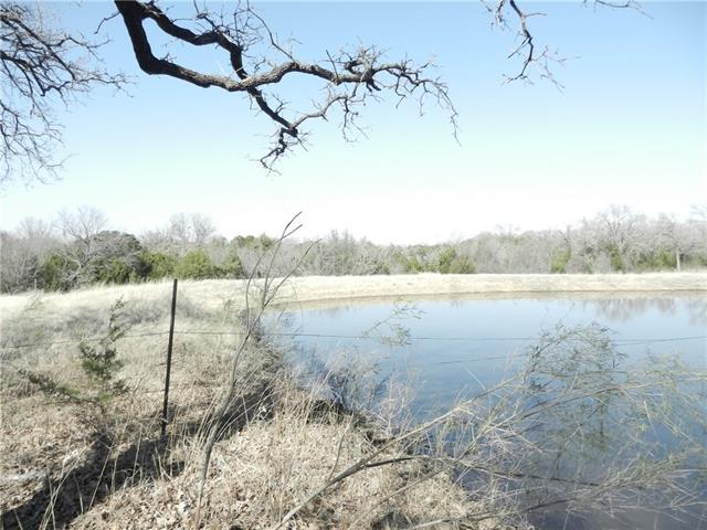 3573 Green Meadow Dr Glen Rose, TX 76043