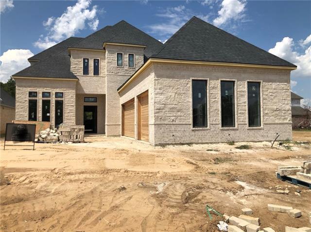 8417 Patricks Path North Richland Hills, TX 76182
