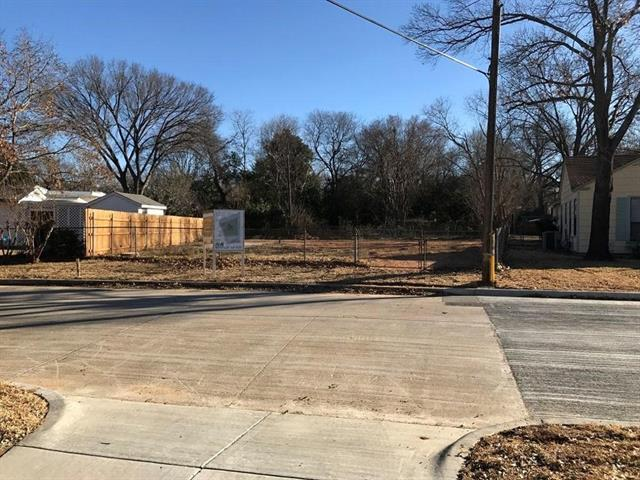 3703 Wildwood Road, one of homes for sale in Fort Worth Central West