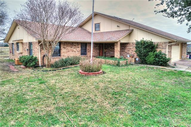1431 Fm 1566 E Greenville, TX 75401