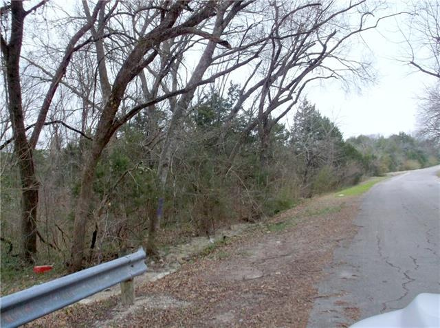 100 Moorland Road Lancaster, TX 75146