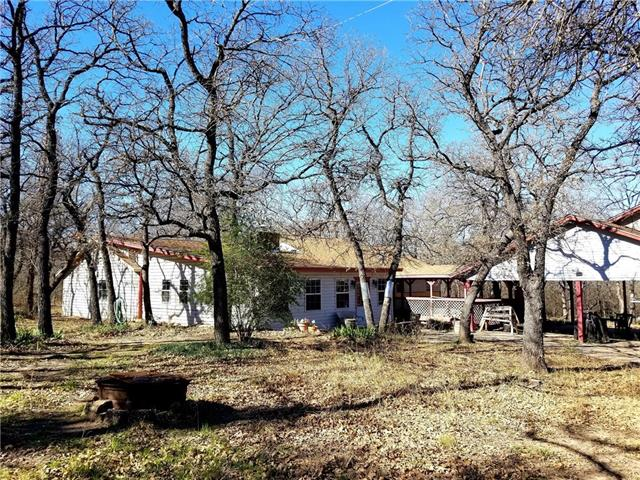 189 County Road 3481 Paradise, TX 76073