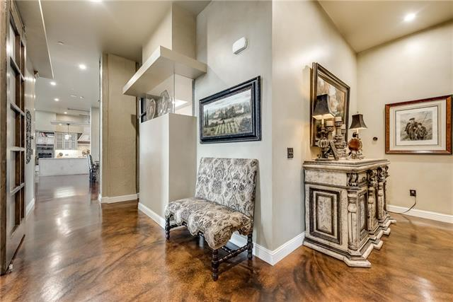 2600 W 7th Street, one of homes for sale in Fort Worth Central West