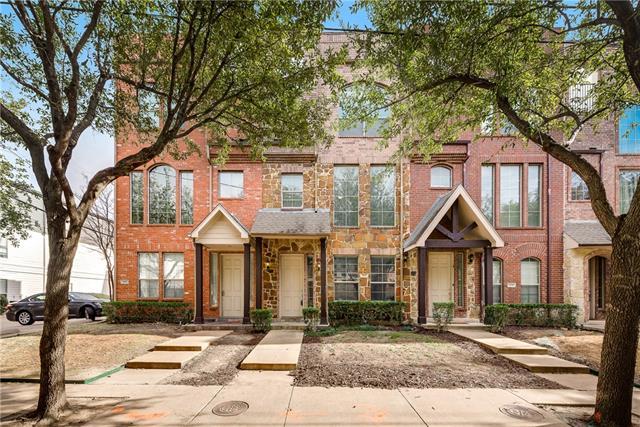 4112 Lafayette, Dallas East in Dallas County, TX 75204 Home for Sale
