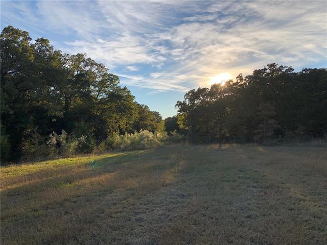 180 Timber Trail Tioga, TX 76271