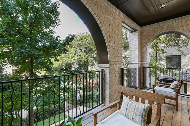 3230 Blackburn Street, Turtle Creek, Texas