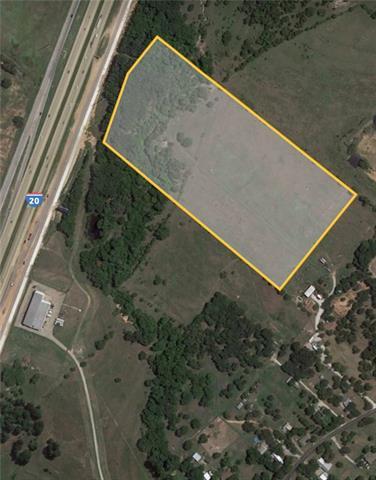 3811 E Bankhead Highway Hudson Oaks, TX 76087