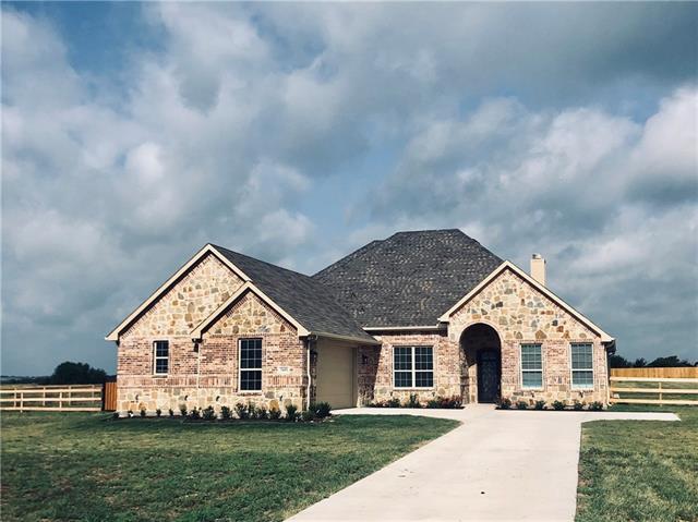 7691 County Rd 1009 Godley, TX 76044