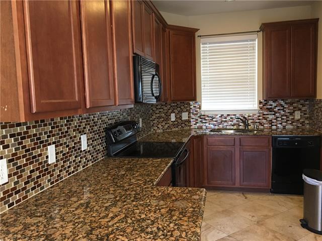 Allen Homes for Sale -  Price Reduced,  706 S Jupiter Road