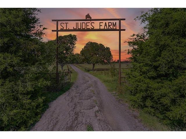 1165 E Lucas Road Lucas, TX 75002