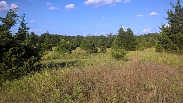 10161 County Road 505, Anna, Texas 0 Bedroom as one of Homes & Land Real Estate