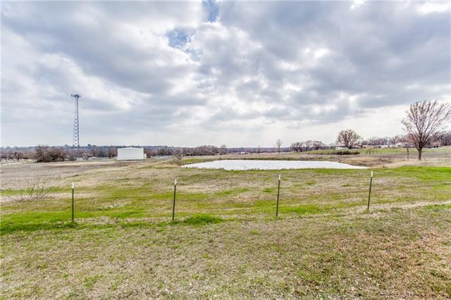 10652 Fincher Road, Argyle in Denton County, TX 76226 Home for Sale