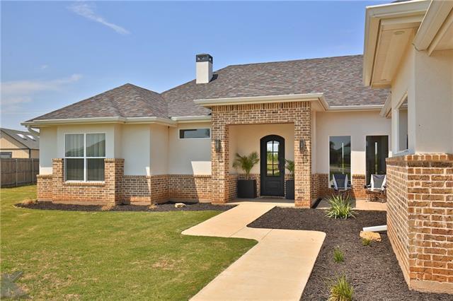 primary photo for 218 Angie Lane, Abilene, TX 79602, US