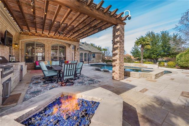 408 Creekside Drive Mckinney, TX 75071