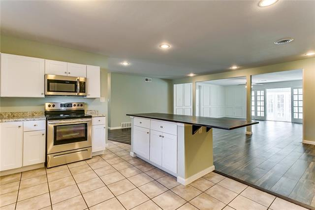 6236 Dovenshire Terrace, Fort Worth Alliance, Texas