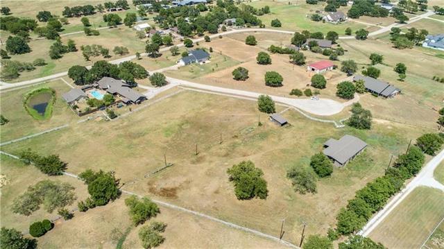 950 Briarwood Circle Bartonville, TX 76226