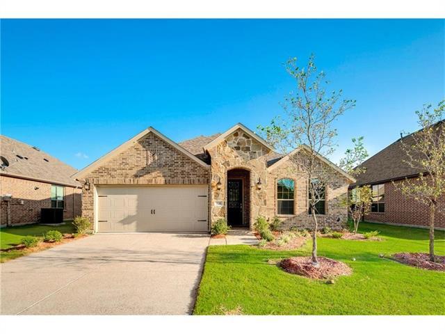 524 Haven Drive Anna, TX 75409