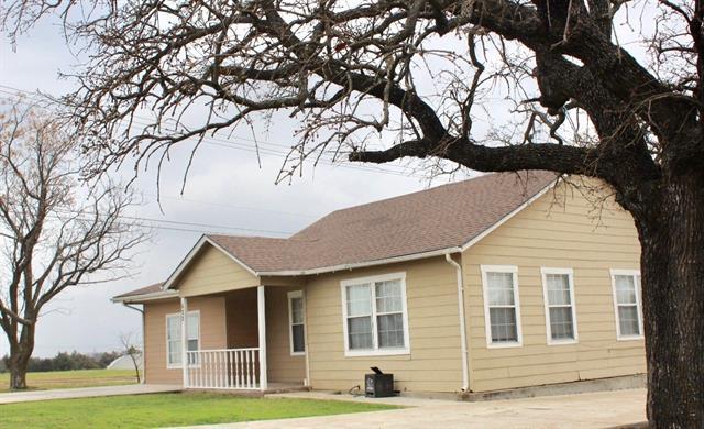 603 Iowa Street Keene, TX 76059