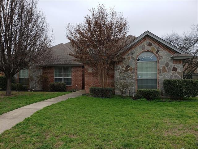 6940 Katherine Ct Richland Hills, TX 76118
