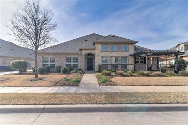 5711 Hummingbird Lane, one of homes for sale in Fairview