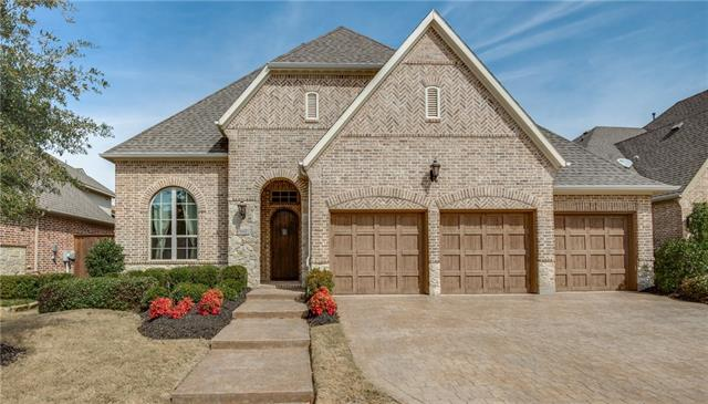 667 Flagstone Drive Irving, TX 75039