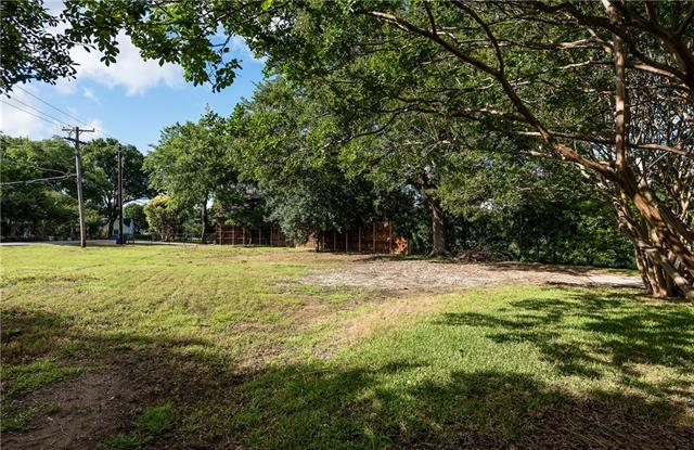 primary photo for 4748 Elsby Avenue, Dallas, TX 75209, US
