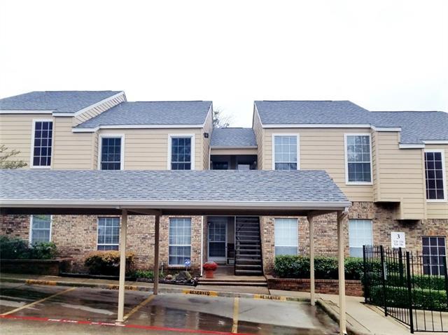 14277 Preston Road, Addison in Dallas County, TX 75254 Home for Sale